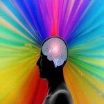 Цветовая гамма и ее воздействие на эмоции человека