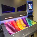 Ультрафиолетовая печать: достоинства нового способа