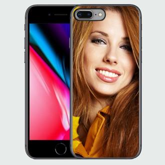 Создать чехол для iPhone 8 Plus