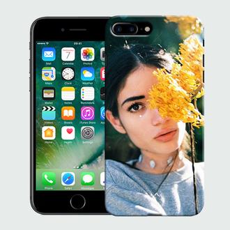 Создать чехол для iPhone 7 Plus