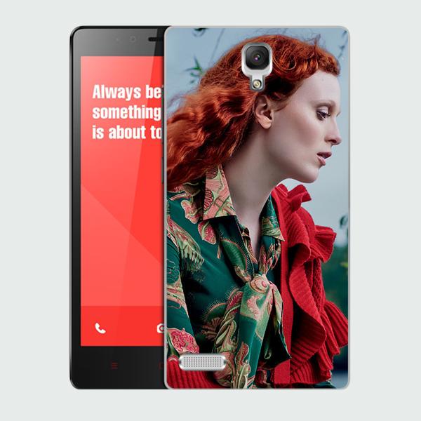 Создать чехол со своим дизайном от lastprint.ru