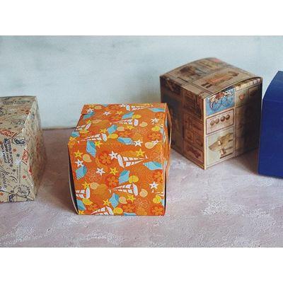 ⠀ ⠀ ⠀ ⠀ ⠀ ⠀ ⠀ ⠀ ⠀ ⠀ 🎁 ⠀ ⠀⠀ а это подарочные коробочки для кружек ☕️ ⠀ ⠀⠀ 💸 цена: 1️⃣9️⃣0️⃣ ₽ ⠀ ⠀⠀ 🤳🏻 пиши нам в direct, ⠀ ⠀⠀ заказывай на сайте 🌐 ⠀ ⠀⠀ или звони по телефону: ⠀⠀ 8️⃣(8️⃣0️⃣0️⃣) 7️⃣7️⃣5️⃣ - 2️⃣3️⃣ - 2️⃣4️⃣ ⠀ ⠀⠀ 👩🏻💻👨🏻💻 работаем 7️⃣ дней в неделю с 1️⃣0️⃣ до 2️⃣0️⃣ ⠀ ⠀ ⠀ ⠀ ⠀ ⠀ ⠀ ⠀ ⠀ ⠀ ⠀ 🖤 ⠀⠀ ⠀⠀ ⠀⠀• ⠀⠀• #подарок #кружкавподарок #подарочнаяупаковкамосква #дизайнкружки #подарокмосква