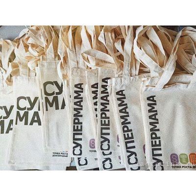 ⠀⠀ 👜 у нас очередной ОПТ🤝 ⠀ ⠀⠀ 👜 на этот раз эко-сумки ❗️ изделие заказчика ❗️ ⠀ ⠀⠀ 👜 количество: 5️⃣0️⃣ шт ⠀ ⠀⠀ ⏳ сроки: 1️⃣ день ⠀ ⠀ ⠀💸 цена : 1️⃣7️⃣0️⃣₽/шт ⠀ ⠀ ⠀ ⠀❗️стоимость печати в количестве 5️⃣0️⃣ шт на наших сумках составляет 3️⃣0️⃣0️⃣ ₽/шт❗️ ⠀ ⠀ ⠀⠀ 🤳🏻 по любым вопросам пиши нам в direct, ⠀ ⠀⠀ или звони по телефону: ⠀⠀ 8️⃣(8️⃣0️⃣0️⃣) 7️⃣7️⃣5️⃣ - 2️⃣3️⃣ - 2️⃣4️⃣ ⠀ ⠀⠀ 👩🏻💻👨🏻💻 работаем 7️⃣ дней в неделю с 1️⃣0️⃣ до 2️⃣0️⃣ ⠀ ⠀ ⠀ ⠀ ⠀ ⠀ ⠀ ⠀ ⠀ ⠀ ⠀ 🖤 ⠀ ⠀⠀• ⠀⠀• #экосумкиназаказ #эко #экосумки #печатьэкосумки #печатьлоготипа #логотипыназаказ