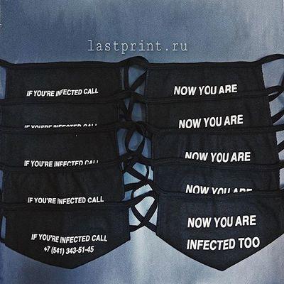 ⠀ ⠀ ⠀ ⠀ ⠀ ииии, снова маски! ✨ ⠀ ⠀⠀ ✨любой дизайн ⠀ ⠀⠀ ✨ любой цвет дизайна ⠀ ⠀⠀ 💫 переходи на сайт и создай свою маску! ⠀ ⠀ ⠀ ⠀ ⠀ с любовью и заботой о вас, ⠀ ⠀ ⠀ ⠀ команда @lastprint.ru 🖤