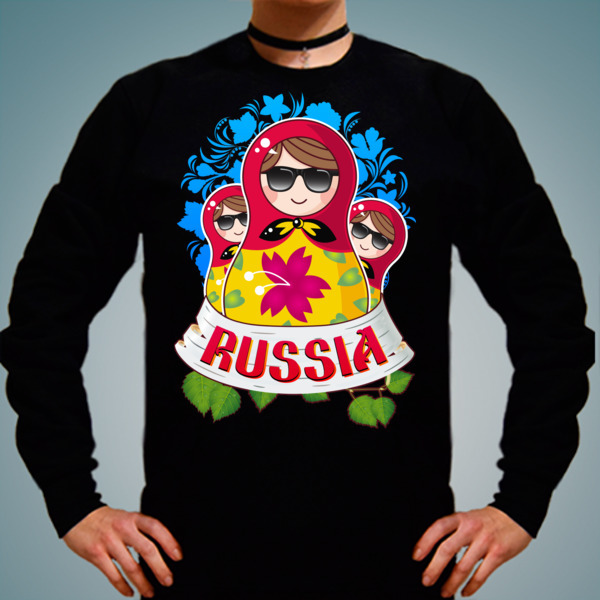 Матрешка Краснодар Магазин Одежды