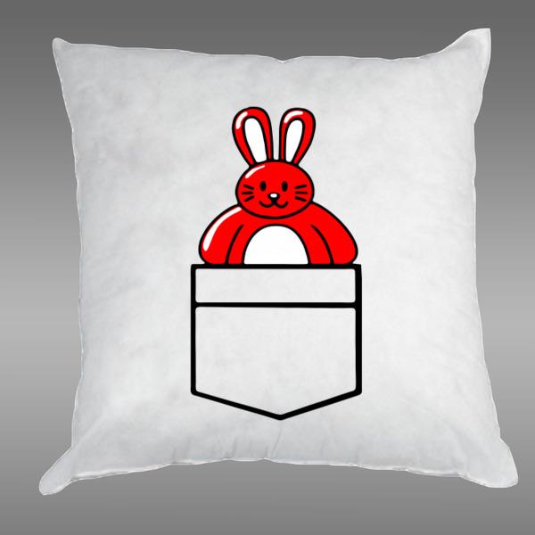 игровой заяц подушка картинка просмотра предприятий